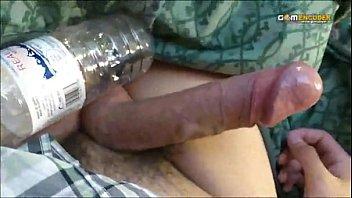 brother big erection Pantyhose anal fucking