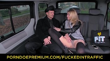 pool boy spoiled blonde outdoors the darcy fucks tyler Shemale black fuck guy