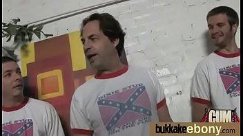 white muscular fucks ebony guy Orgia doble penetracion y meter manos en la vagina