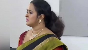 latest telugu desi saree mallu aunty vidioes6 andhra sex Behind the green door 1972 full movie