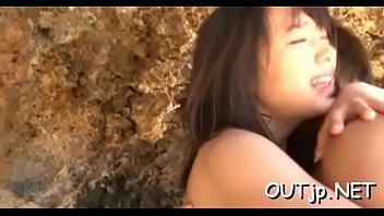 wife 2 asian man Nicole garcia empezando el porno