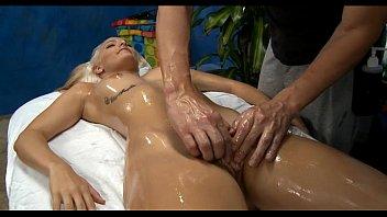 czech rooms massage School sweet japanese