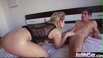 anal 2016 ass big wife Desi naked mom com