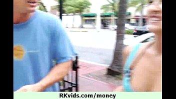 money havoc talks hailey nude Milf in ac dc shirt