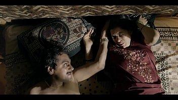 4 island www2015milf scene 3 Punjabi girl ne sikhaya sex