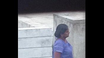 aunty opan bra indian London amateur eskort