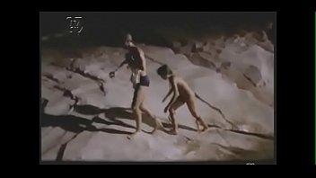 putar sex vidio Apeman and jane sexy movie part 4