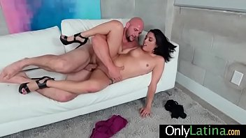 cum inside mother5 boys Alison faye simone