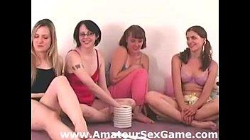 lesbians strip memory girls amateur playing Handjob in the back of a van