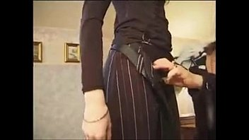 wife french swinger trio 12 amateur wwwamateurs4ube treesome more on Rubbing her feet hd