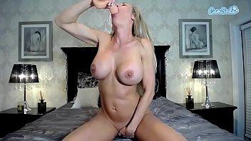 tits masturbates redhead big Jovencitas having sex with old men