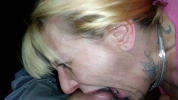 lahaie porn brigitte full Esperanza gomez con jordan
