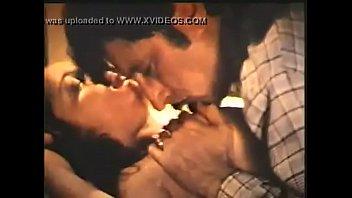 all hansika india Xxx karina khan com video