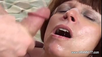 orgasm spasmodic old mature young Indian aunty pictures