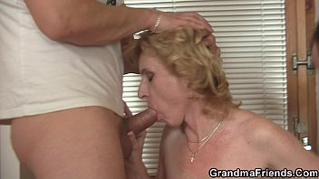 old small boy sex with Gf revenge vol 1 tickled pink samantha marie r4