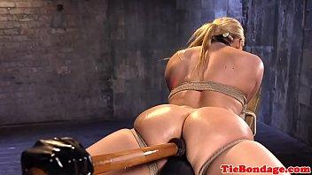 dildo maxi pad Sucking boobs of indian lady