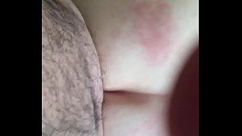 booty detroit big deelishis Vintage porn movie