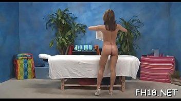 karina bestie and Video porno gratis joven pierde virginidad