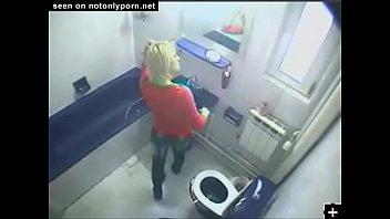 restroom camera masturbation hidden Girl boots groped train