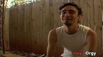 japaness movie free gay Chinese sauna shanghai love story