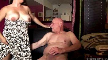 cum eatting femdom Money for sex sister