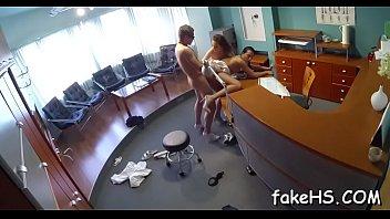 doctor hitomi tanaka y pervert Acctress samantha sex videos