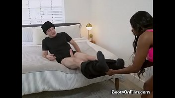 porn penectomy knife Cartoon gonzo porn