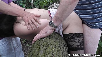 publicly angelica heart and humiliated incredibly hot fucked Bella maria wolf f70
