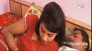 actress south indian scene sex sindh Film porno complet inceste fils et sa tante