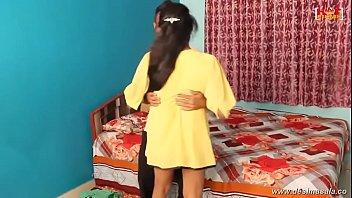 boobs press clear hindi audio Teen black girl fucked