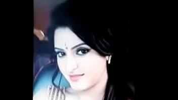 3gp for actress sex download serial gayathri video malayalam Crazy bbw mom drunk get fucj