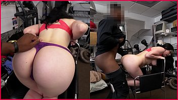 black big and long w kiera king Hot smoking lesbians
