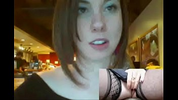 fuking videos secret indians 3d hongkong sex and zen part ii in hindi