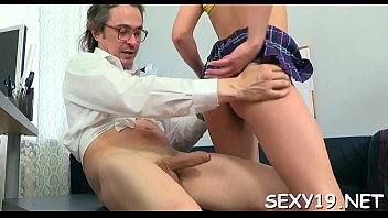 copulation in blowing room group mind the dorm college Xx mom daughter son threesome infects homemadein