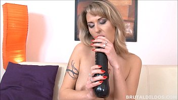 going bbc and team blonde tag one 2 cums keeps Download indian first night blood s