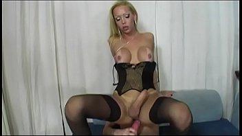 porn full brigitte lahaie Iji fuck tits