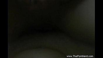 gangbang filmed amateur wife Swinger photo captions