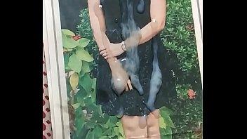 malayalam 3gp video for sex gayathri serial download actress Czech home orgie