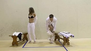 sex downlpad 2012 video 14 Pussy fucked up4