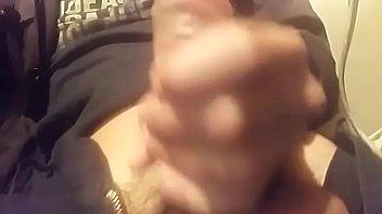 jerking pinoy cute Sxs marocan banat porn