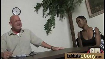 fucks ebony guy muscular white Camara escondida en hotel de ixtlahuaca