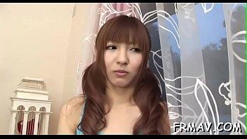 vs bule japanese barat Maid service f707