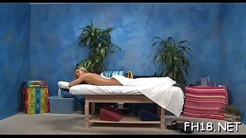 massage czech rooms Asian bukakke news