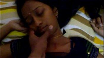 sex indian south scene actress sindh Xxxvideo2czech casting katka 2sexsex9