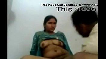 devar ki hindi bhabhi savita chodai2 Real very drunk