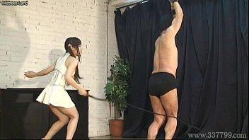 slave pee feemdom mistress Homemade hairy milf masturbating dildo