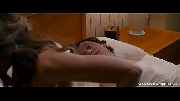 video 2012 sex 14 downlpad Crossdresser fuck gay