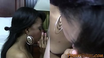 porn mimi faust Spy on teen french shower