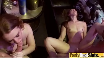 by fucked drunk guys of girl at group party Step dad fuck daughter