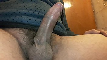 musculosa muscle mi verga my cock Let my stroking your cock